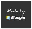 Maugin