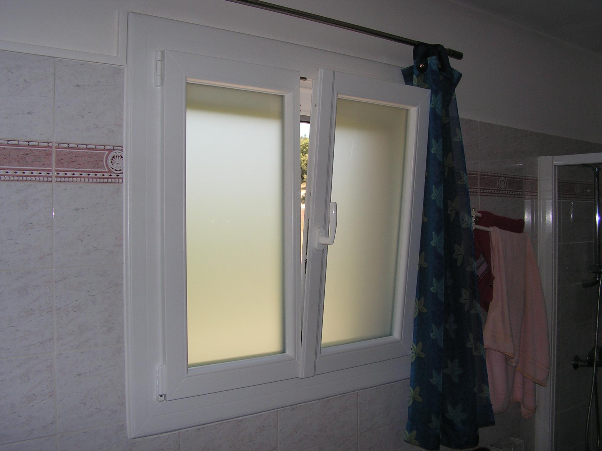 divers chantiers pose de menuiseries pvc alu sur mesure en r novation. Black Bedroom Furniture Sets. Home Design Ideas