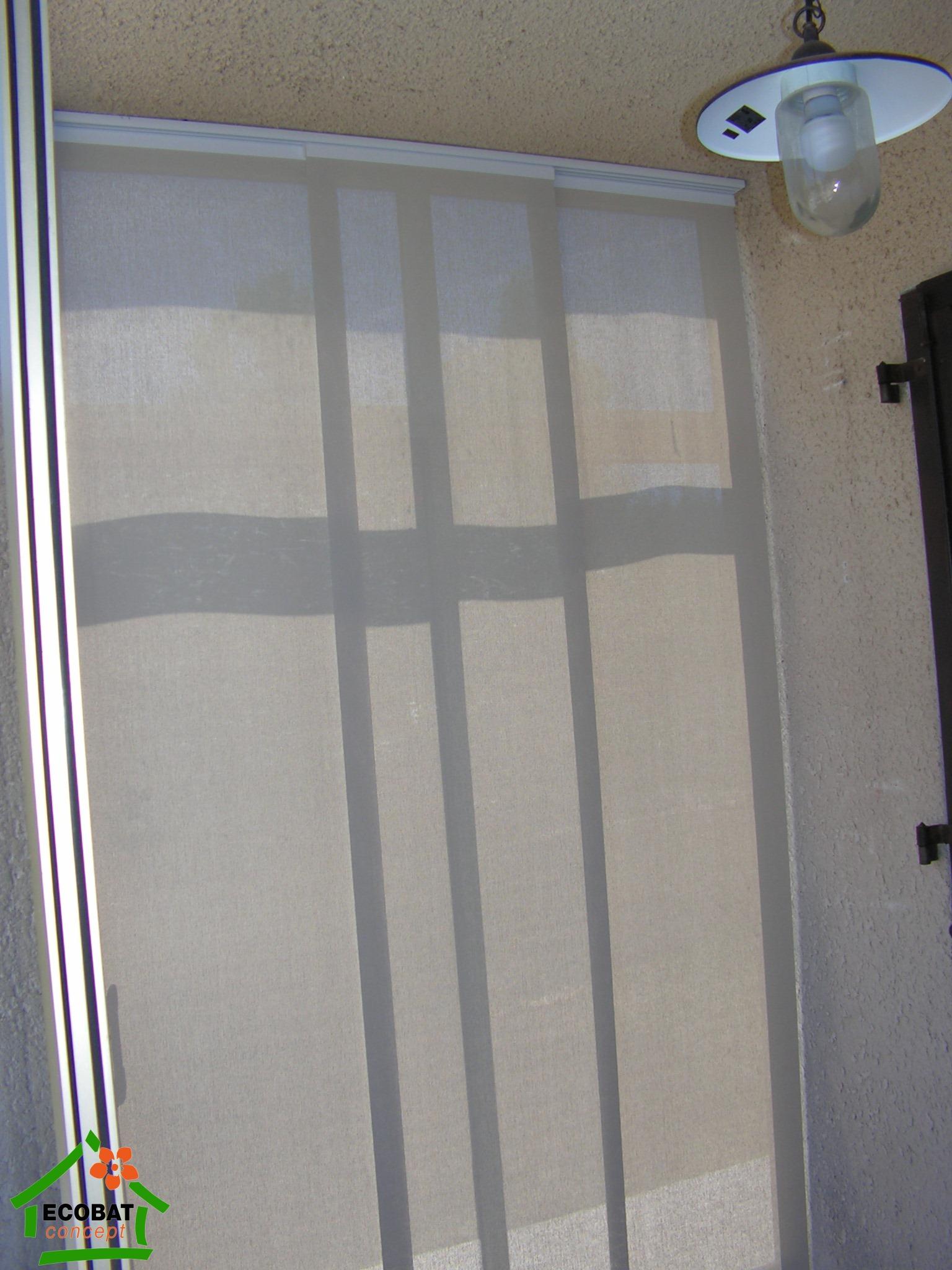 saint chaptes fenetres pvc blanc renovation vente fen tres n mes gard. Black Bedroom Furniture Sets. Home Design Ideas